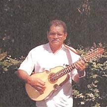Julio Santiago copy