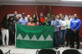 delegaciondeSalinas en Veracruz 2014