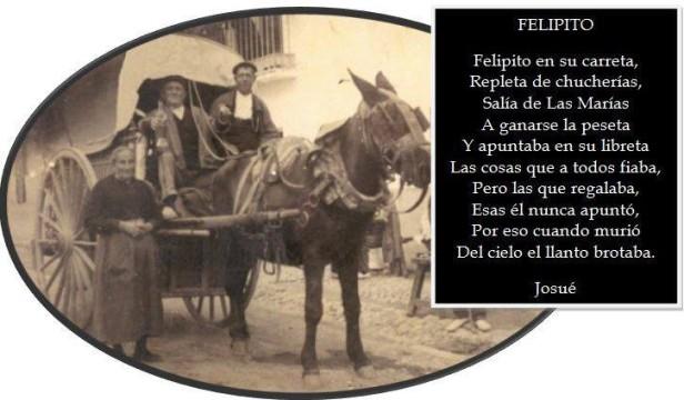 Felipito
