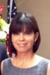 Mildred Correa Padilla