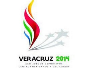 Veracruz_2014