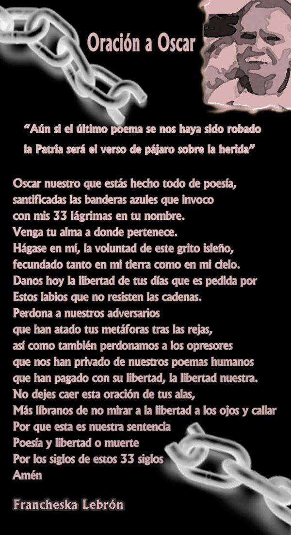 Oración-a-Oscar1