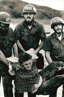 arrestoisabelita