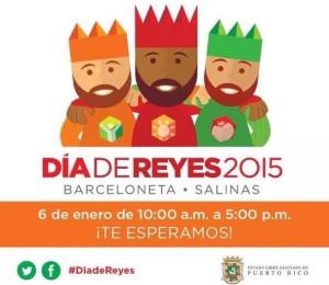 Día de Reyes 2015_copy