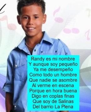 RandyGabriel3