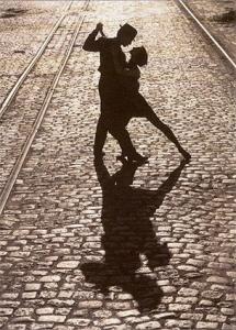 Tango tambien