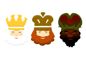 tres-reyes-magos