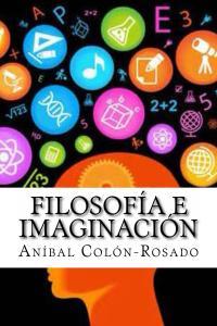 filosofia e imaginac cover for kindle 1