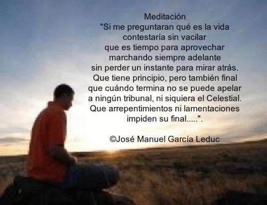Meditación 2 (2)