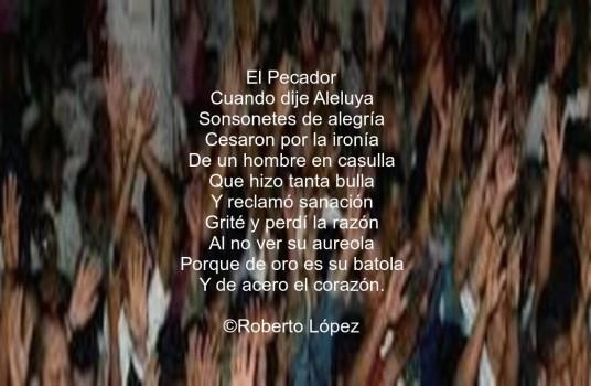 Milagreros2