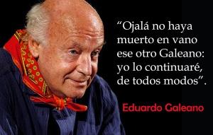 Galeano-ok3.jpg