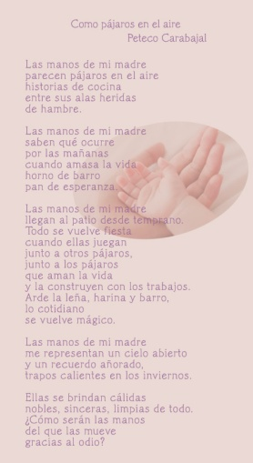 Las-manos-de-mi-madre