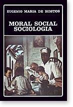 libro moral social