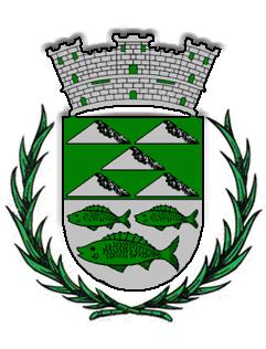 Escudo de Salinas