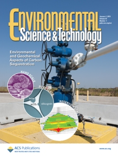 esthag.2013.47.issue-1.largecover.jpg