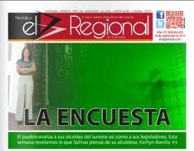 portada regional 15 sept 2015