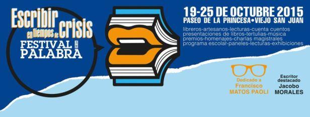festival-de-la-palabra-2015