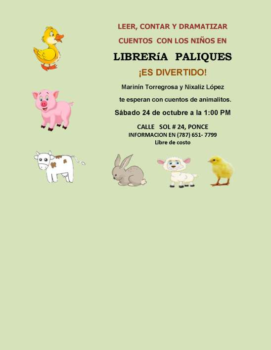 PROYECTO Paliques Promo final 2