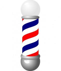 La barber a de don tom s memorias pueblerinas encuentro - La barberia de vigo ...