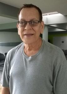 Ivan Méndez Bonilla 2 (2)