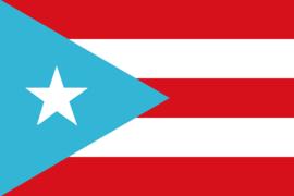 Puerto_Rico_Azul_Celeste