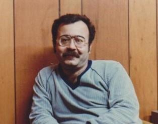Josue Santiago de la Cruz (2)