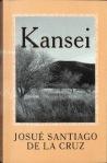 Libros Kansei
