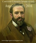 Angel Ganivet 2016 web