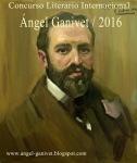 Angel Ganivet 2016 web