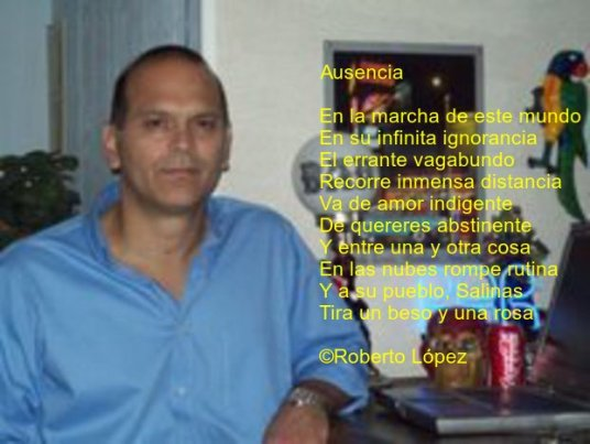 roberto-lopez (1)