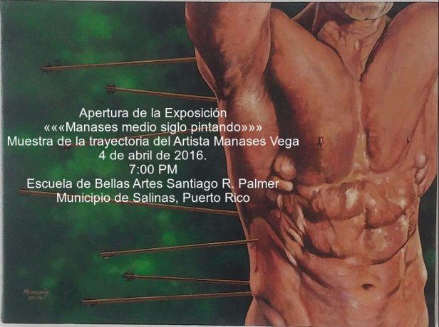 San Sebastian Manases (4)