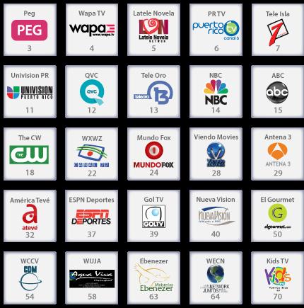 canales de tv (2)
