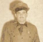 Fernando Ibarra (2)