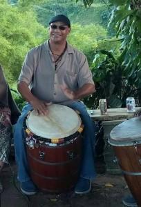Edwin González