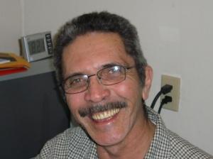 HéctorL. Bonilla Rodríguez