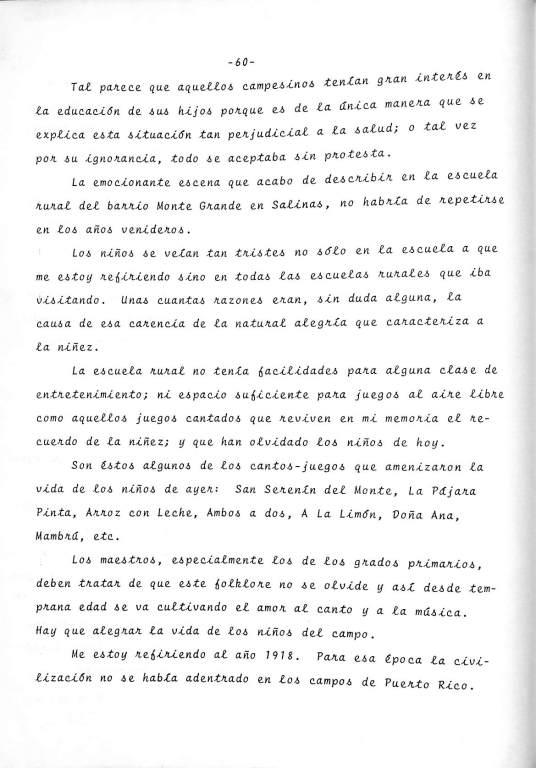 Visita a la Escuela de Monte Grande 1918 60