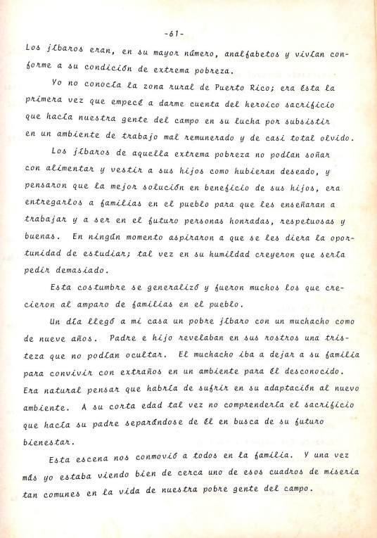 Visita a la Escuela de Monte Grande 1918 61