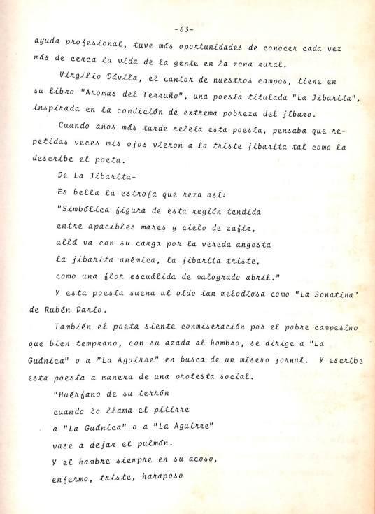 Visita a la Escuela de Monte Grande 1918 63