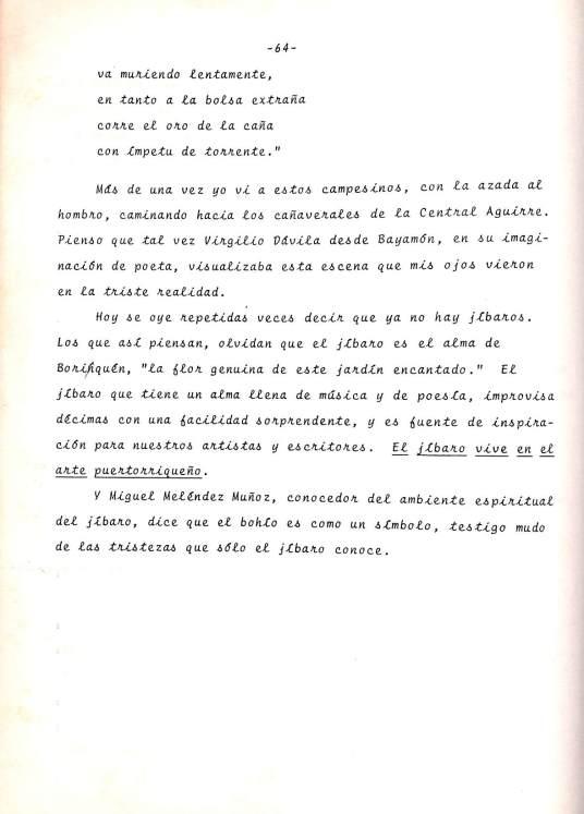 Visita a la Escuela de Monte Grande 1918 64