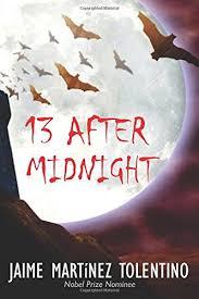 13 After Midnight
