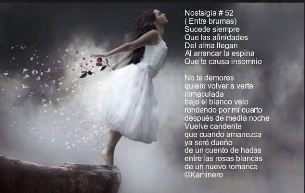 nostalgia-52-foto-2