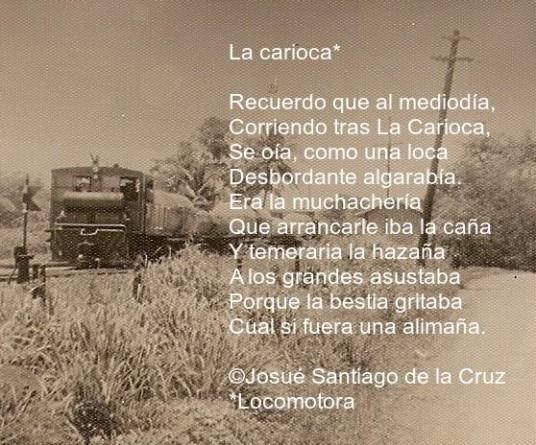 la-carioca-2