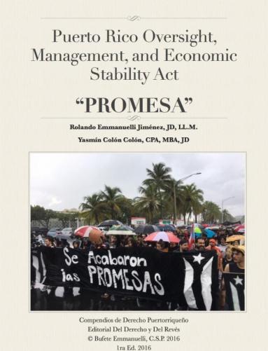 promesa-book