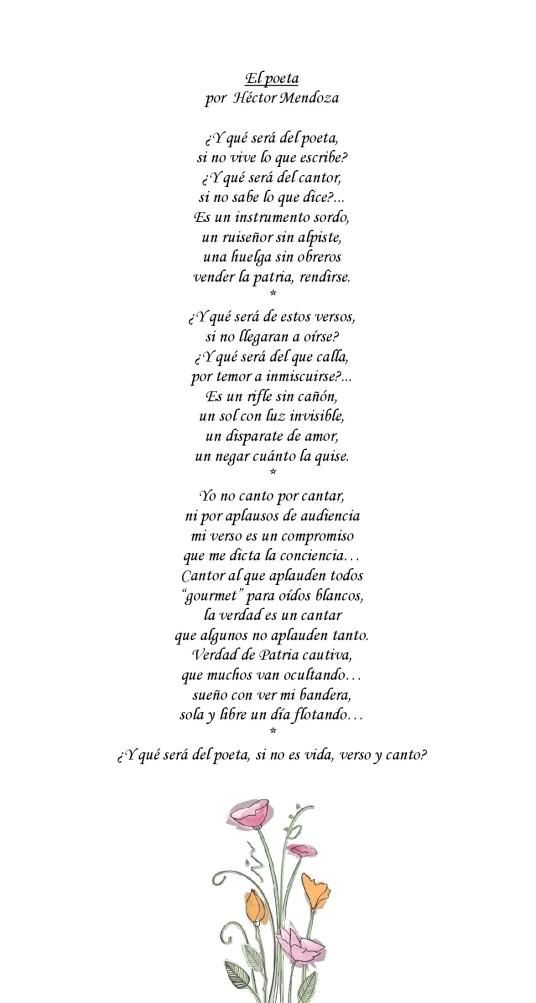 el-poeta-2